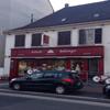Au P'tit Sawyer-Food truck éco responsable fournisseurs local Alsace burger ballotine frais fait camion mangez mieux vivre heureux